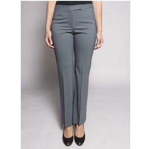 BRIONI Khaki Tailor Pants - Size 6 US